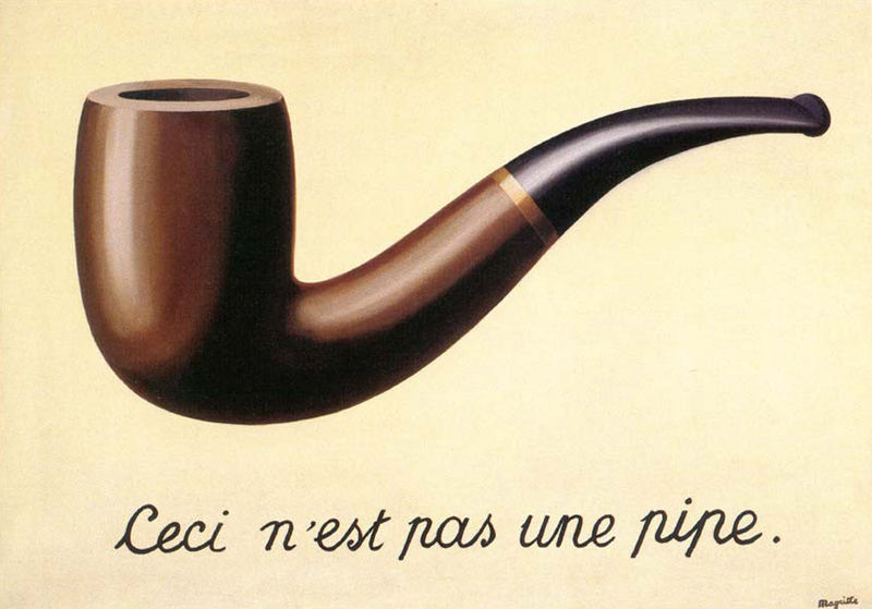800px-MagrittePipe