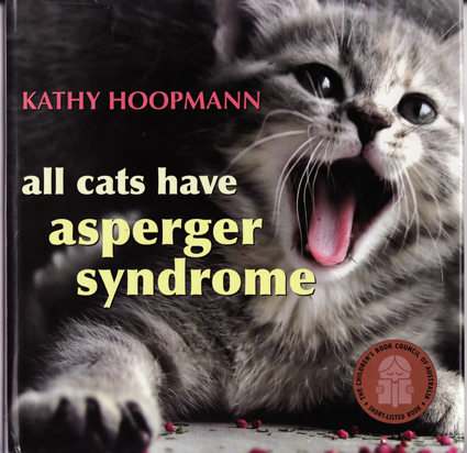 1._all_cats_have_aspergers_book