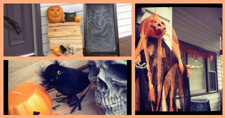 Halloween, halloween australia, pumpkin, top ten halloween tips