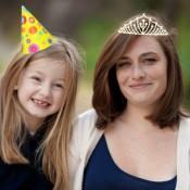happy birthday claude