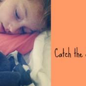 Catch the days