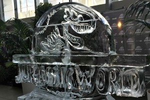 {Review} Jurassic World: The Exhibition